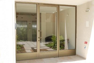 Puertas de aluminio macroalum fono 22551 7550 - Puertas de aluminio correderas ...